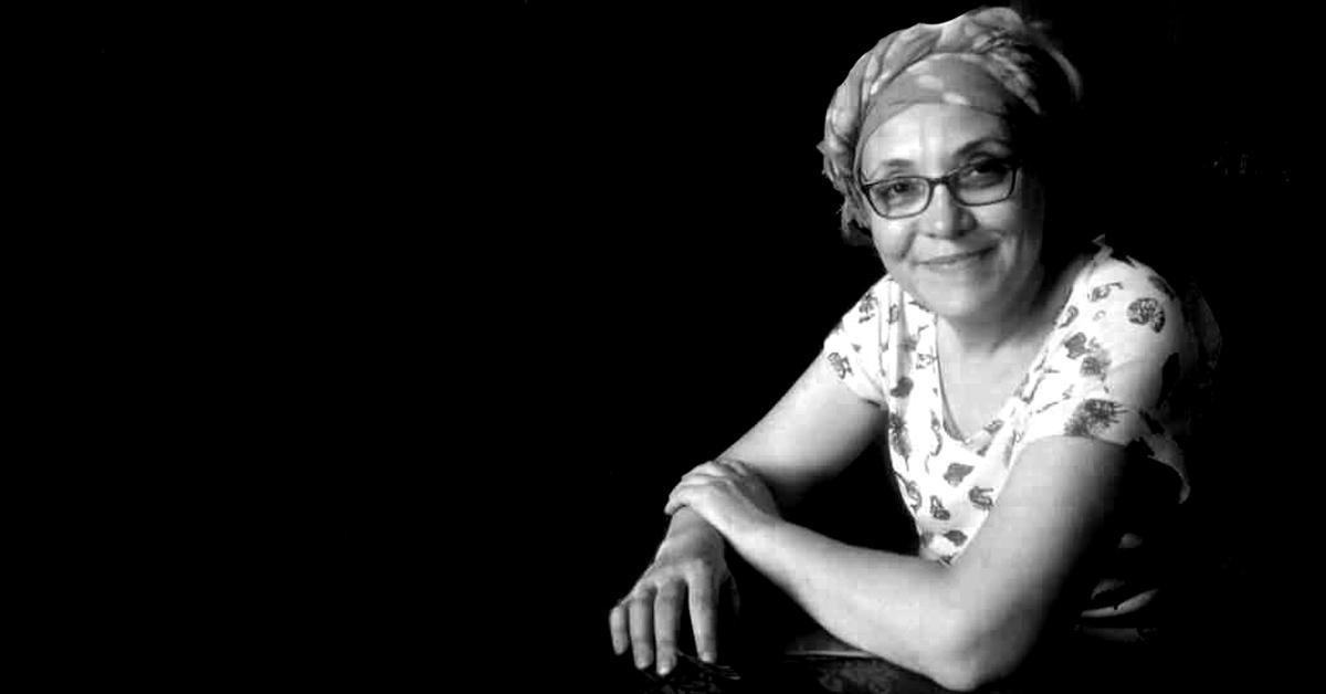 Amnesty Turkey director Idil Eser