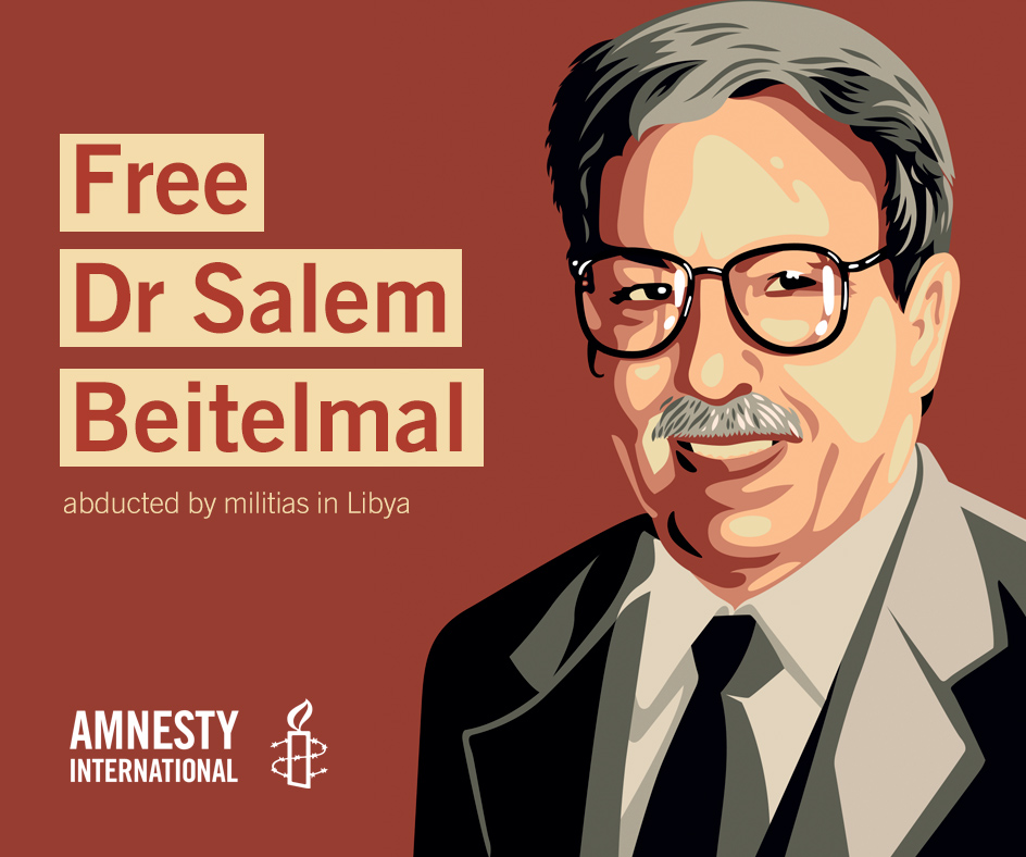 Save & share this graphic on Facebook to urge authorities to disclose the fate and whereabouts of Dr Salem
